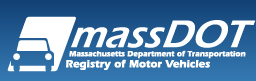 MASS DOT LOGO